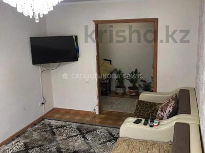 3-комнатная квартира, 76 м², 6/14 этаж, Мустафина 21/2 за 22.5 млн 〒 в Нур-Султане (Астана), Алматы р-н — фото 5