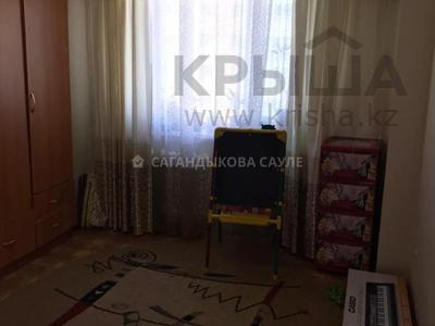 3-комнатная квартира, 76 м², 6/14 этаж, Мустафина 21/2 за 22.5 млн 〒 в Нур-Султане (Астана), Алматы р-н — фото 14