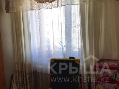 3-комнатная квартира, 76 м², 6/14 этаж, Мустафина 21/2 за 22.5 млн 〒 в Нур-Султане (Астана), Алматы р-н — фото 15