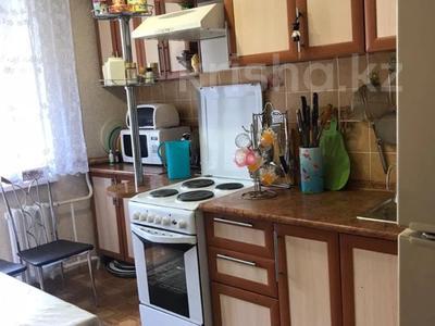3-комнатная квартира, 76 м², 6/14 этаж, Мустафина 21/2 за 22.5 млн 〒 в Нур-Султане (Астана), Алматы р-н — фото 9