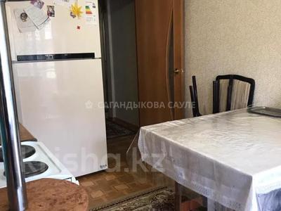 3-комнатная квартира, 76 м², 6/14 этаж, Мустафина 21/2 за 22.5 млн 〒 в Нур-Султане (Астана), Алматы р-н — фото 10