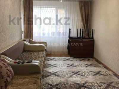 3-комнатная квартира, 76 м², 6/14 этаж, Мустафина 21/2 за 22.5 млн 〒 в Нур-Султане (Астана), Алматы р-н — фото 2