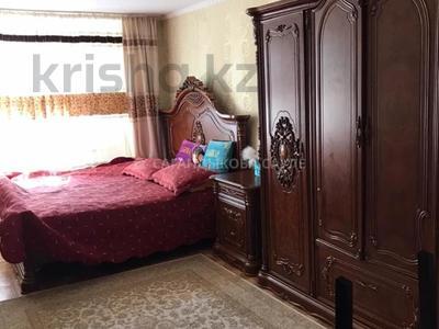 3-комнатная квартира, 76 м², 6/14 этаж, Мустафина 21/2 за 22.5 млн 〒 в Нур-Султане (Астана), Алматы р-н