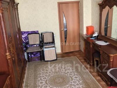 3-комнатная квартира, 76 м², 6/14 этаж, Мустафина 21/2 за 22.5 млн 〒 в Нур-Султане (Астана), Алматы р-н — фото 6