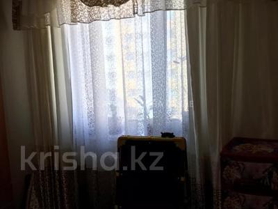 3-комнатная квартира, 76 м², 6/14 этаж, Мустафина 21/2 за 22.5 млн 〒 в Нур-Султане (Астана), Алматы р-н — фото 8