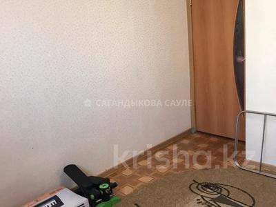 3-комнатная квартира, 76 м², 6/14 этаж, Мустафина 21/2 за 22.5 млн 〒 в Нур-Султане (Астана), Алматы р-н — фото 12