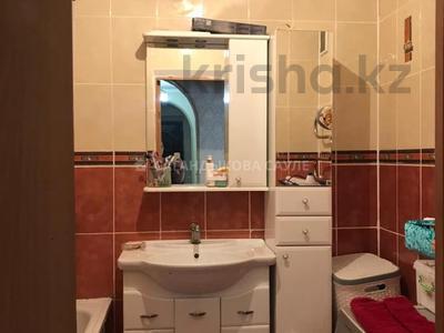 3-комнатная квартира, 76 м², 6/14 этаж, Мустафина 21/2 за 22.5 млн 〒 в Нур-Султане (Астана), Алматы р-н — фото 18