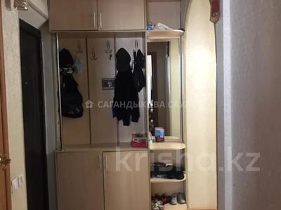 3-комнатная квартира, 76 м², 6/14 этаж, Мустафина 21/2 за 22.5 млн 〒 в Нур-Султане (Астана), Алматы р-н — фото 16