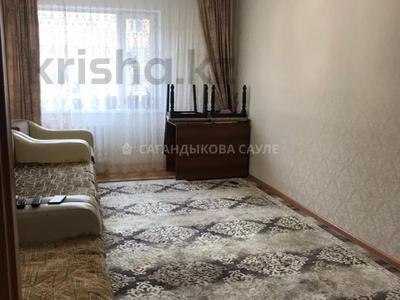 3-комнатная квартира, 76 м², 6/14 этаж, Мустафина 21/2 за 22.5 млн 〒 в Нур-Султане (Астана), Алматы р-н — фото 4
