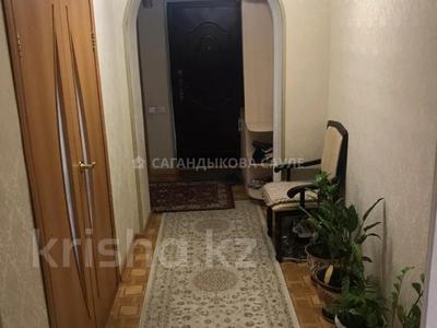 3-комнатная квартира, 76 м², 6/14 этаж, Мустафина 21/2 за 22.5 млн 〒 в Нур-Султане (Астана), Алматы р-н — фото 13