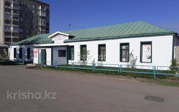Промбаза 45 соток, Катаева 109 — Амангельды за 200 млн 〒 в Павлодаре