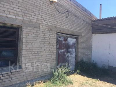 Промбаза 1.5178 га, С.Заря (с.Отенай), в районе МТФ-1 за ~ 17.4 млн 〒 в Талдыкоргане