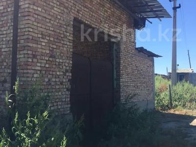Промбаза 1.5178 га, С.Заря (с.Отенай), в районе МТФ-1 за ~ 17.4 млн 〒 в Талдыкоргане — фото 9