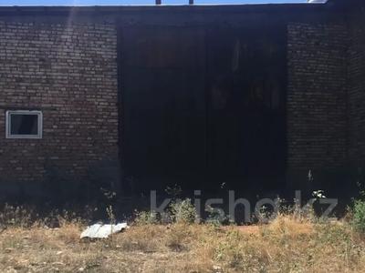 Промбаза 1.5178 га, С.Заря (с.Отенай), в районе МТФ-1 за ~ 17.4 млн 〒 в Талдыкоргане — фото 10