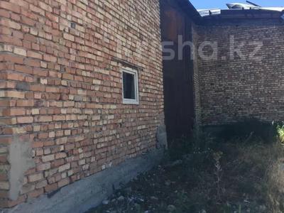 Промбаза 1.5178 га, С.Заря (с.Отенай), в районе МТФ-1 за ~ 17.4 млн 〒 в Талдыкоргане — фото 11