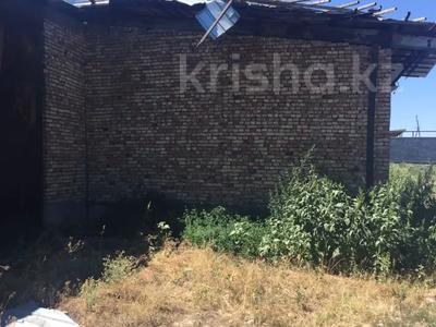 Промбаза 1.5178 га, С.Заря (с.Отенай), в районе МТФ-1 за ~ 17.4 млн 〒 в Талдыкоргане — фото 12