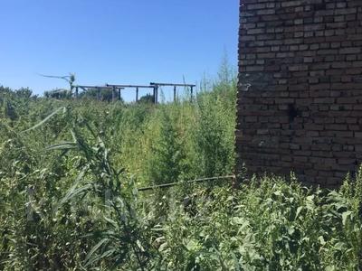 Промбаза 1.5178 га, С.Заря (с.Отенай), в районе МТФ-1 за ~ 17.4 млн 〒 в Талдыкоргане — фото 14