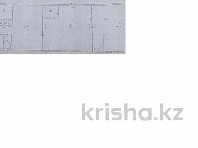 Промбаза 1.5178 га, С.Заря (с.Отенай), в районе МТФ-1 за ~ 17.4 млн 〒 в Талдыкоргане — фото 15