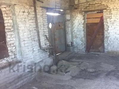 Промбаза 1.5178 га, С.Заря (с.Отенай), в районе МТФ-1 за ~ 17.4 млн 〒 в Талдыкоргане — фото 2