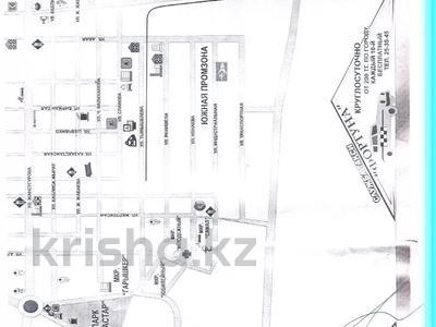 Промбаза 1.5178 га, С.Заря (с.Отенай), в районе МТФ-1 за ~ 17.4 млн 〒 в Талдыкоргане — фото 16
