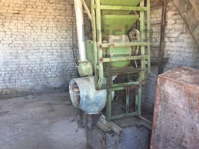 Промбаза 1.5178 га, С.Заря (с.Отенай), в районе МТФ-1 за ~ 17.4 млн 〒 в Талдыкоргане — фото 3