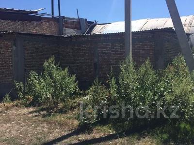 Промбаза 1.5178 га, С.Заря (с.Отенай), в районе МТФ-1 за ~ 17.4 млн 〒 в Талдыкоргане — фото 4