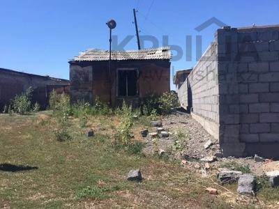 Промбаза 1.5178 га, С.Заря (с.Отенай), в районе МТФ-1 за ~ 17.4 млн 〒 в Талдыкоргане — фото 5