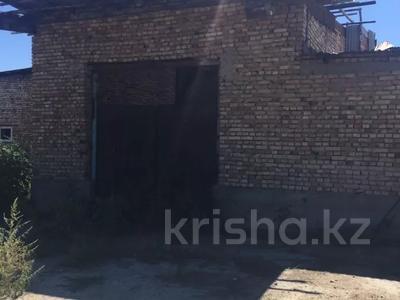 Промбаза 1.5178 га, С.Заря (с.Отенай), в районе МТФ-1 за ~ 17.4 млн 〒 в Талдыкоргане — фото 6