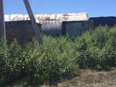 Промбаза 1.5178 га, С.Заря (с.Отенай), в районе МТФ-1 за ~ 17.4 млн 〒 в Талдыкоргане — фото 8
