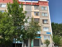 1-комнатная квартира, 40 м², 1/5 этаж, Гашека 6/1 — Чекалова за 10.3 млн 〒 в Костанае
