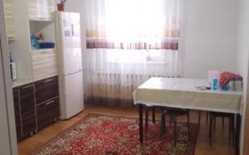1-комнатная квартира, 49 м², 9/13 этаж, Е-30 ул 6/1 за 14.9 млн 〒 в Нур-Султане (Астане), Есильский р-н