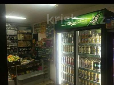 Магазин площадью 52 м², 8 микрарайон. 12 за 16.5 млн 〒 в Костанае — фото 5