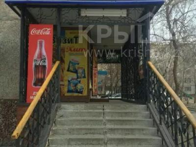 Магазин площадью 52 м², 8 микрарайон. 12 за 16.5 млн 〒 в Костанае — фото 2