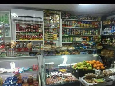 Магазин площадью 52 м², 8 микрарайон. 12 за 16.5 млн 〒 в Костанае — фото 3