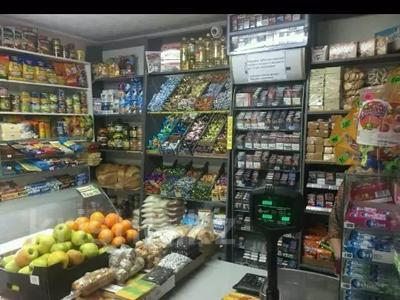 Магазин площадью 52 м², 8 микрарайон. 12 за 16.5 млн 〒 в Костанае — фото 4