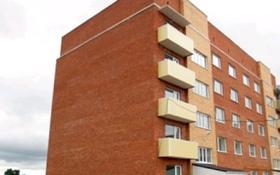 2-комнатная квартира, 65 м², 4/5 этаж, Юбилейный 25 за 14.5 млн 〒 в Костанае