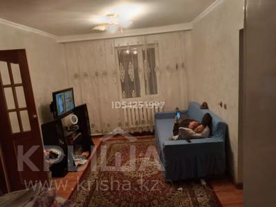 3-комнатный дом, 49 м², 6 сот., мкр Шанырак-2 8 — Байсейт батыр 8 за 30 млн 〒 в Алматы, Алатауский р-н — фото 2