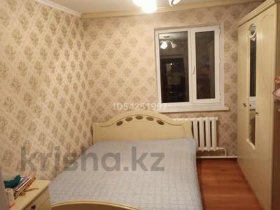 3-комнатный дом, 49 м², 6 сот., мкр Шанырак-2 8 — Байсейт батыр 8 за 30 млн 〒 в Алматы, Алатауский р-н — фото 3