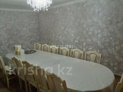 3-комнатный дом, 49 м², 6 сот., мкр Шанырак-2 8 — Байсейт батыр 8 за 30 млн 〒 в Алматы, Алатауский р-н — фото 4