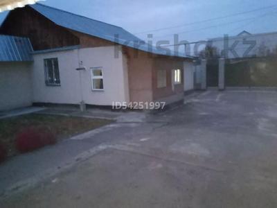 3-комнатный дом, 49 м², 6 сот., мкр Шанырак-2 8 — Байсейт батыр 8 за 30 млн 〒 в Алматы, Алатауский р-н — фото 5