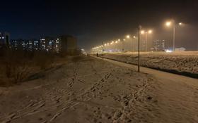 Участок 1 га, Казыбек би за 80 млн 〒 в Усть-Каменогорске