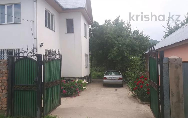 7-комнатный дом, 240 м², 8 сот., Село Талды булак за 30 млн 〒 в Талгаре