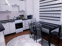 3-комнатная квартира, 72 м², 2/5 этаж посуточно