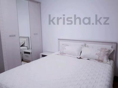 3-комнатная квартира, 72 м², 2/5 этаж посуточно, Южный 15 Б — Абдрахманова за 12 000 〒 в  — фото 4