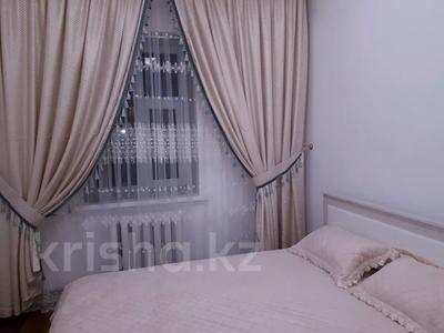3-комнатная квартира, 72 м², 2/5 этаж посуточно, Южный 15 Б — Абдрахманова за 12 000 〒 в  — фото 5