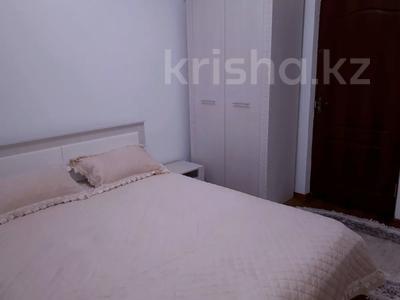 3-комнатная квартира, 72 м², 2/5 этаж посуточно, Южный 15 Б — Абдрахманова за 12 000 〒 в  — фото 6