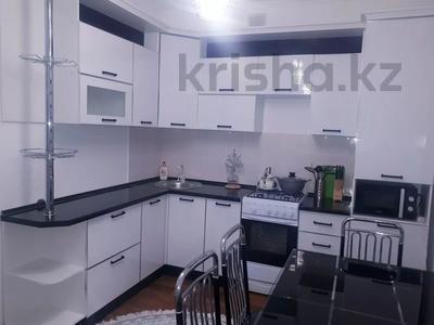 3-комнатная квартира, 72 м², 2/5 этаж посуточно, Южный 15 Б — Абдрахманова за 12 000 〒 в  — фото 7