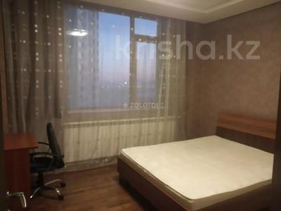 4-комнатная квартира, 140 м², 9/21 этаж помесячно, Ахмета Байтурсынова 1 — Блок А5 за 350 000 〒 в Нур-Султане (Астана) — фото 2