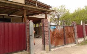 5-комнатный дом, 277.3 м², 0.046 сот., Райымбека 74В за 28.5 млн 〒 в Каскелене