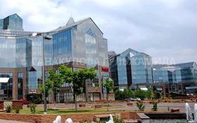 Офис площадью 170 м², проспект Аль-Фараби 17 — Желтоксан за 110 млн 〒 в Алматы
